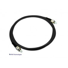 MMS1-X-X-200/220-X-X-0.22-UV (MM patchcord, solarization resistant, 200um core, FC/PC or SMA )