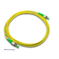 SM1-22-C-0.3 (SM Patchcord, 3mm cable, 0.3m)