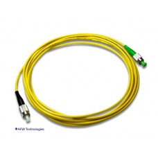 FOP-SM800-C-2-12 (Fiber optic patchcord)