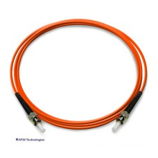 MM1-55-C-50-9 (Multimode patchcord, 9m)