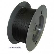 POF-1-1000-2.2 (Plastic optical fibre (POF)