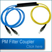 PM Coupler