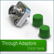 Through Adaptors