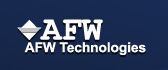 AFW Technologies Pty Ltd